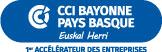 CCI Bayonne