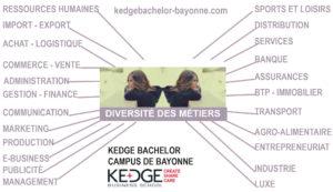diversite des métiers2015