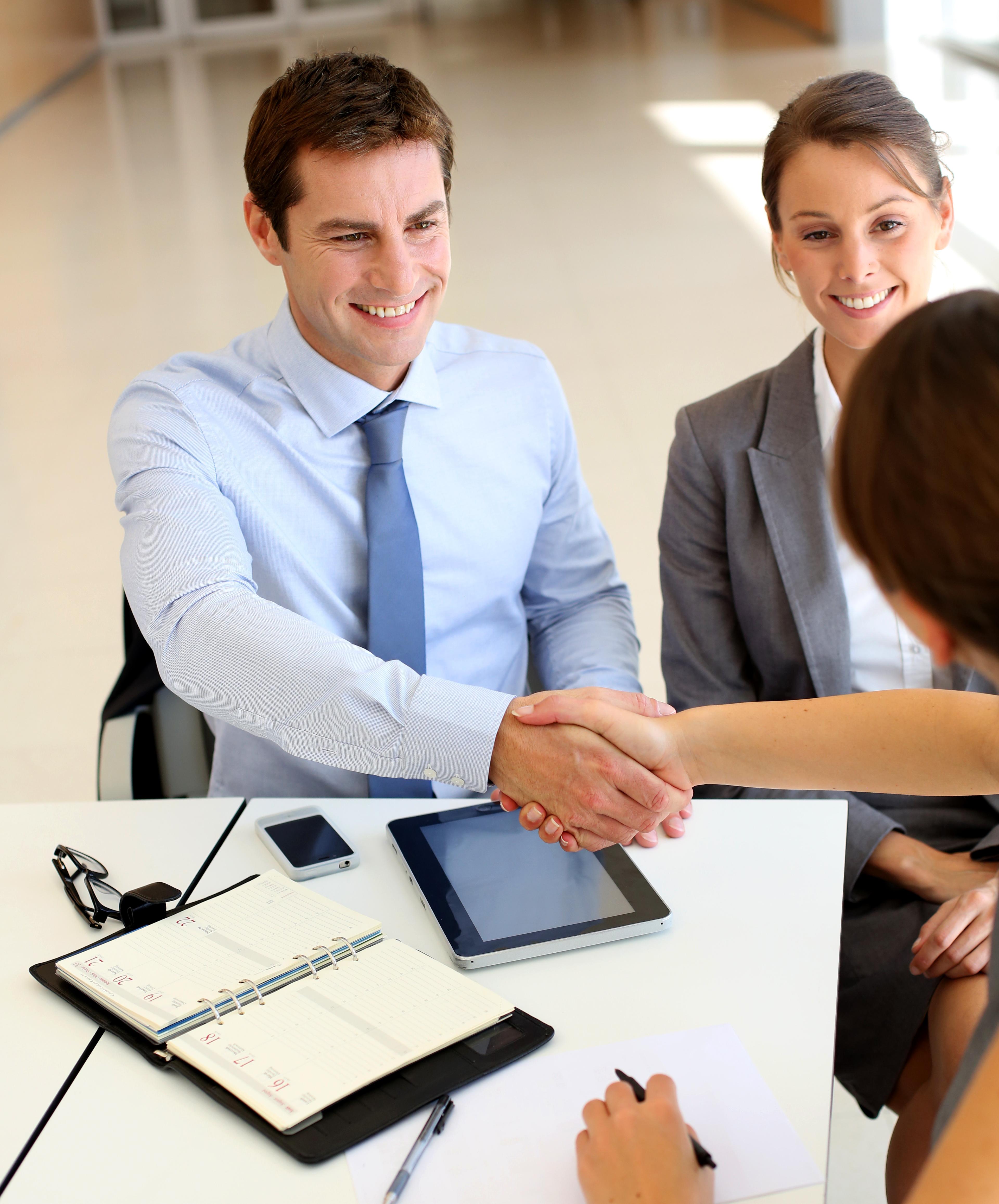 Entreprises partenaires de la formation kedge bachelor - Office de commerce bayonne ...