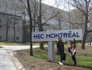 HEC Montreal-kedge bachelor web