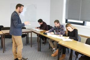 kedge bachelor campus bayonne preparation concours