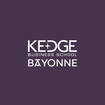 Kedge BS Bachelor : stage international de 6 mois