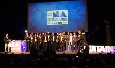 prix neo aquitain 2018